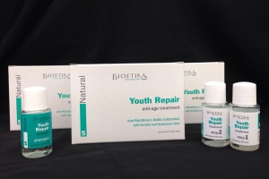 Youth Repair (anti age)